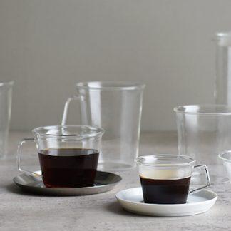 cast kaffekopp produktbilde