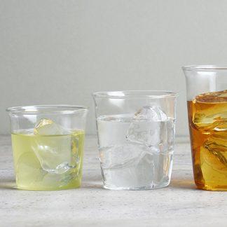 cast vannglass produktbilde