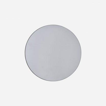 Walls speil grå produktbilde