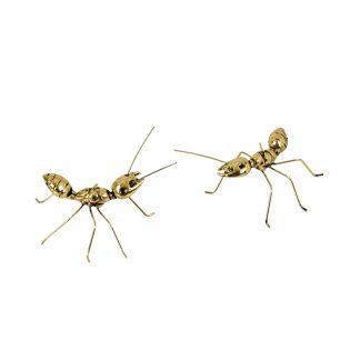 dekor maur broste copenhagen