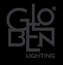 logo Globen Lighting