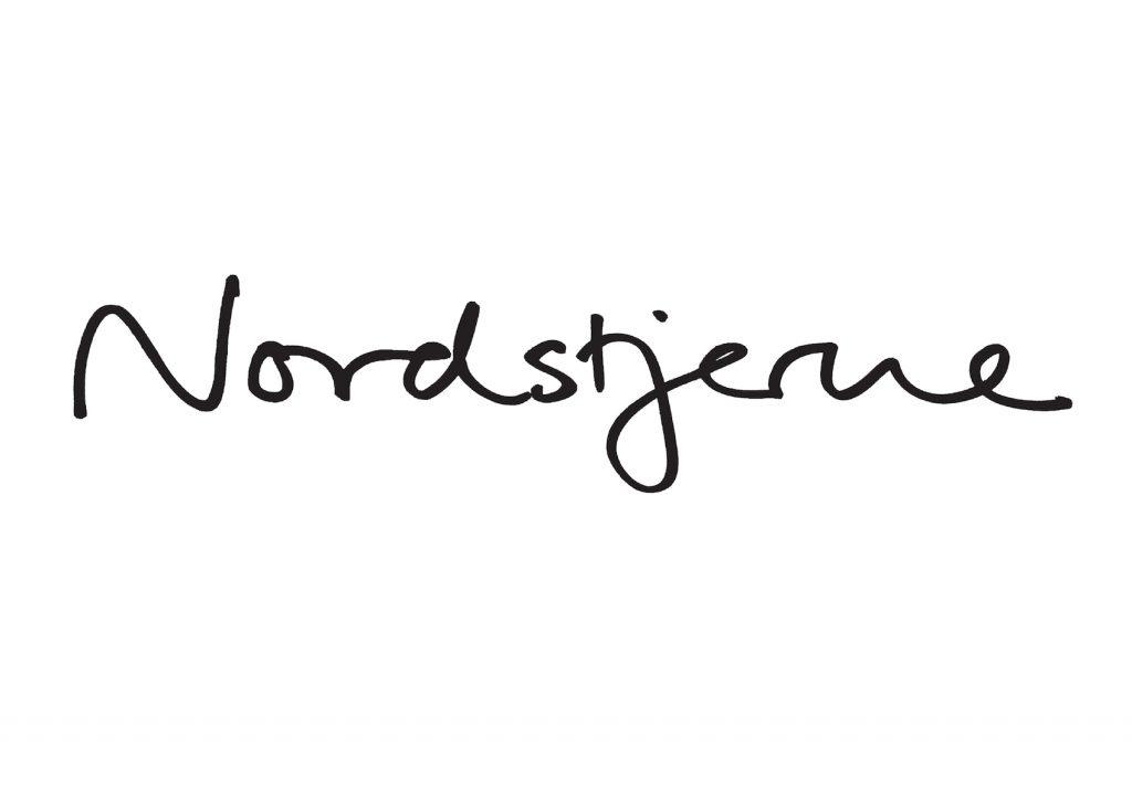 Nordstjerne logo