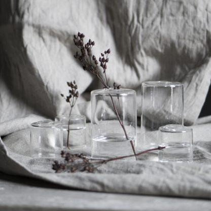 Clean vase glass DBKD