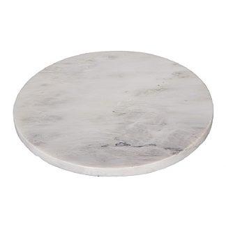 Marmor fat Broste Copenhagen 19 cm