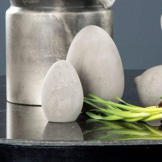 Egg betong A Lot Decoration påske