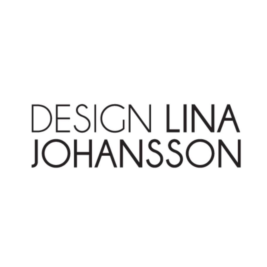 Design Lina Johansson logo