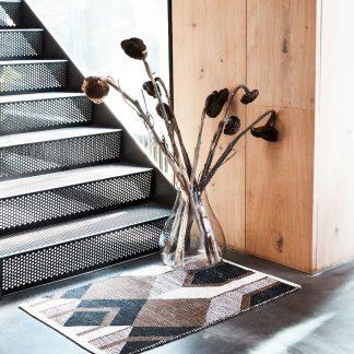 Art gulvteppe 60 x 90 cm House Doctor Art rug