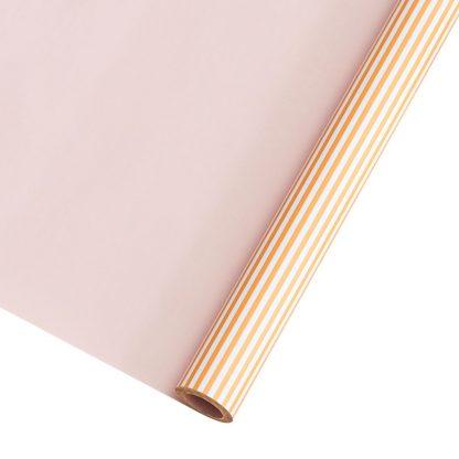 Stripes gavepapir, House Doctor, Monograph