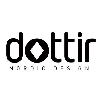 dottir logo