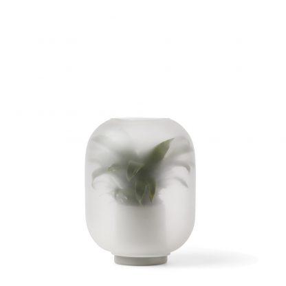 Nebl large potte Gejst Design