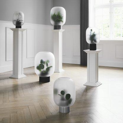 Nebl mega large potte Gejst Design