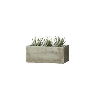 siri plantekasse betong Wikholm Form