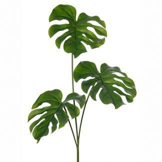 Monstera blad 75 cm Mr Plant