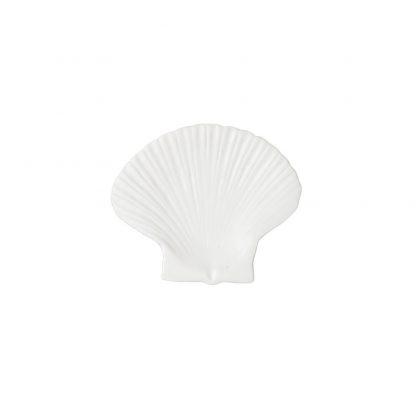 shell plate byon tallerken fat