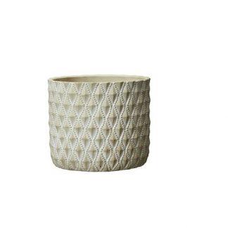Inga potte grå Wikholm Form