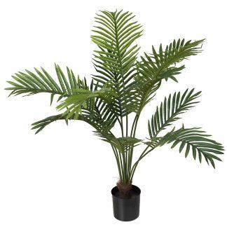 Palme 80 cm grønn Mr Plant
