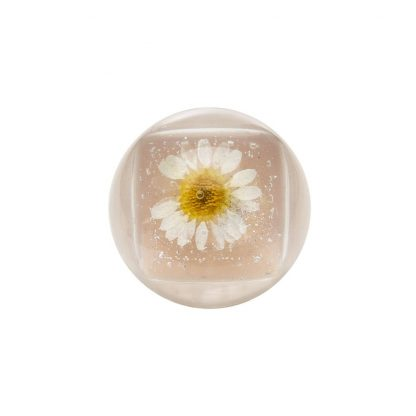 Duo lip gloss white Blossom Beauty