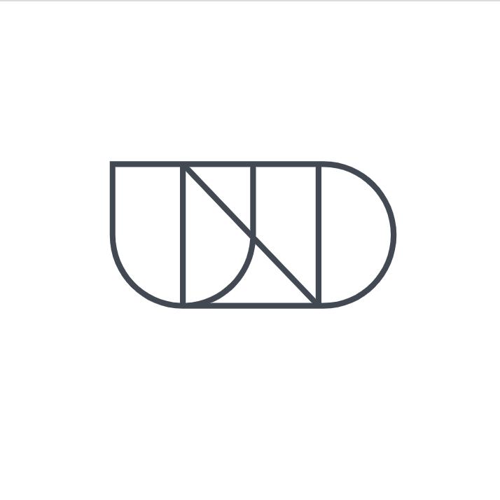 Und norway logo