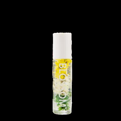Roll-on lip gloss Blossom Beauty