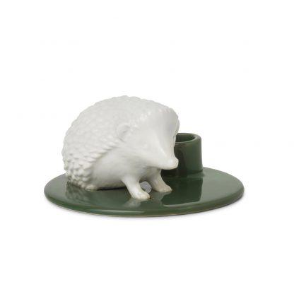 Bithday stories Dottir Hedgehog moss