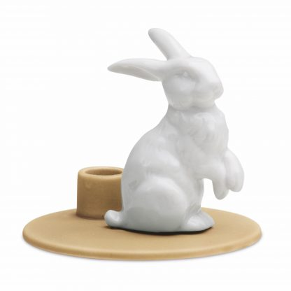 Bithday stories Dottir Hare mustard