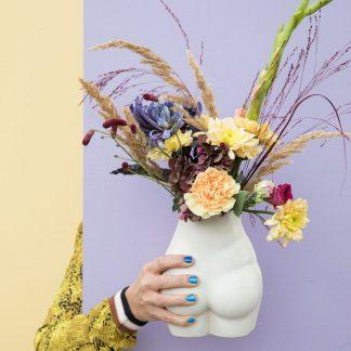 Nature vase ByOn