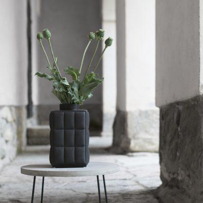 Coxa vase small DBKD