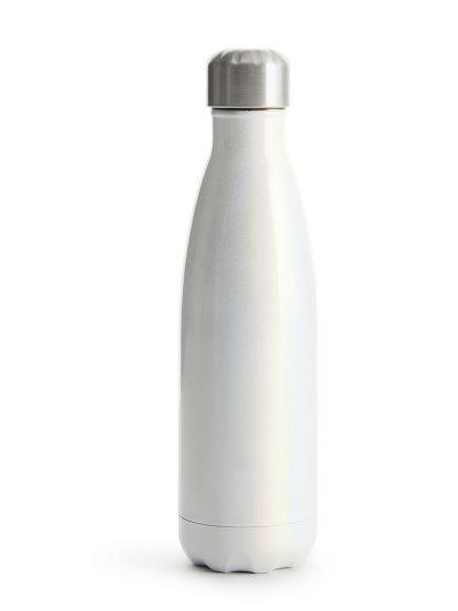 Stålflaske sagaform pearl 50 cl