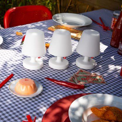 Edison the mini Fatboy Original lampe